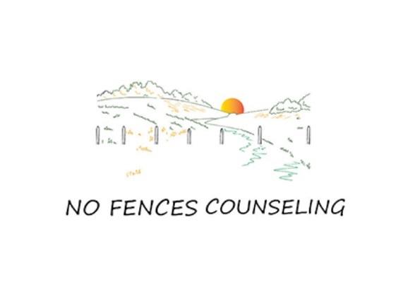 No Fences Counseling Marietta GA